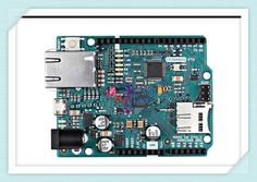 51.25$  Watch here - http://aiyw4.worlditems.win/all/product.php?id=32791473337 - Italian original Leonardo ETH Controller Board for Arduino without PoE version, 7~12V ATmega32u4 W5500 TCP/IP Embedded Ethernet