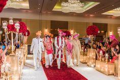 View photo on Maharani Weddings http://www.maharaniweddings.com/gallery/photo/97713