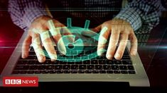 Is your boss spying on you as you work from home? - BBC News New York Times, University Of Southampton, Health Site, Organizational Behavior, Workers Rights, Health Questions, Business Studies, Tracking Software, Your Boss