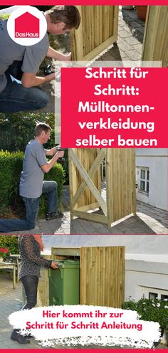 aus Holz Selbstversorger bauen ihr Werkzeug selbst Modellbogen Baupläne
