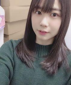 Sweet Girls, Cute Girls, Kawaii, Blog, Women, Japanese Girl, Oriental, Japan Girl, Blogging