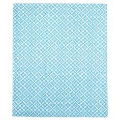 Classic Kids' Cotton Percale Sheets | Company Kids