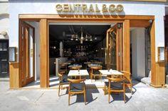 Central and Co   http://innerplace.tizunidigital.com/index.cfm/venue/?venueId=105925