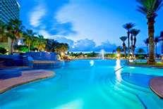 Aruba! Best time ever!!!