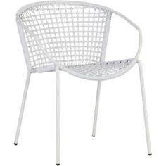 cb2 outdoor furniture - Google Search