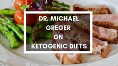 Disclaimer: Always seek the advice of your physician before starting or altering any exercise or dietary plan. Ketogenic Food List, Ketogenic Recipes, Keto Recipes, Detox Juice Recipes, Cleanse Recipes, Diet Plan Menu, Keto Diet Plan, Colon, Food Lists