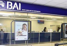 BAI vai deixar de receber dólares a partir de segunda-feira http://angorussia.com/economia/finance/bai-vai-deixar-de-receber-dolares-a-partir-de-segunda-feira/