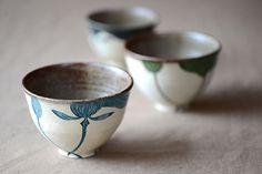 momoko otani ceramics - Google Search