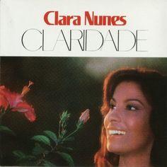 1975 - O LP bateu recorde de vendagem para cantoras brasileiras, com mais de 300 mil cópias vendidas, um feito nunca antes registrado no Brasil.