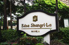 . Shangri La, Manila, Oasis, Hotels, Tropical, Tours, Urban, City, Home Decor