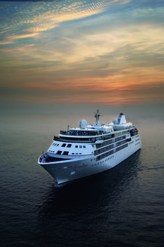 Join Silver Cloud on a 7-night #cruise from #Barcelona to #Lisbon on May 22 2015. Ports of call include: Valencia, Cartagena and #Cadiz. Vista Suites are available and this offer includes $500 on-board credit per suite!!