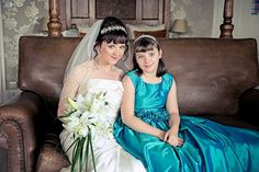 Pengethley Manor Hotel Wedding Dream Wedding Photographer Cardiff-Newport-Bristol - Pengethley Manor Hotel - Penn-10