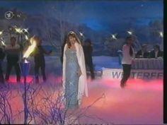 Ireen Sheer - Ich hab den Himmel gesehn - YouTube Ireen Sheer, German, Concert, Music, Youtube, Winter Festival, Heavens, Deutsch, Musica