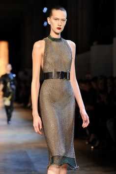 this is the front, love the strappy back, ysl