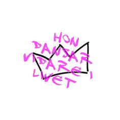 #hov1 - hon dansar vidare i livet