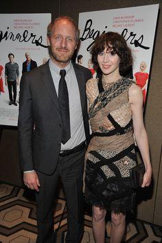 Carrie brownstein dating miranda july husband
