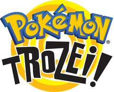 Official Artwork and Concept art for Pokemon Trozei on the Nintendo DS. This gallery includes artwork of a couple of Pokemon and Characters from the game as well as the official logo and a few bits of supporting art. Nintendo Ds, Concept Art, Pokemon, Logos, Link, Artwork, Conceptual Art, Work Of Art, Logo