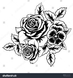 Immagine vettoriale stock 738739594 a tema Frame Flowers Congratulations Cards Price Tags (royalty free) Easy Graffiti, Adult Coloring, Coloring Pages, Flower Frame, Flyers, Paper Cutting, Stencils, Congratulations, Diy And Crafts