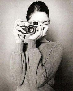 Fotografieren