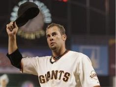 Ryan Vogelsong!   Your Octorara family is so proud of you.  Go Ryan!