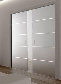 Double Pocket Door, Pocket Door Frame, Glass Pocket Doors, Glass Door, Architrave, Home Ceiling, Floor Finishes, Satin, Interior Design