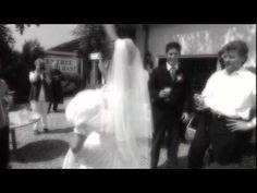 Music video by BZN performing Wedding Bells. (C) 2009 Universal Music B. Wax Lyrical, Kinds Of Music, Wedding Bells, Music Videos, Instruments, Celebs, Songs, Film, Concert
