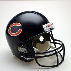 Wholesale Chicago Bears Marc Mariani Jerseys