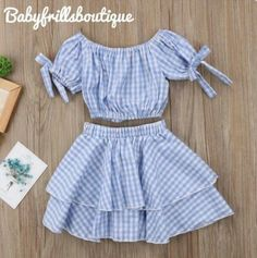 Best 12 – – Page 811985007799072099 – SkillOfKing. African Dresses For Kids, Little Girl Outfits, Little Girl Dresses, Kids Outfits, Toddler Girl Dresses, Frock Design, Baby Dress Design, Baby Frocks Designs, Kids Frocks Design