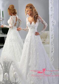 vestido de casamento m projetistas baratos, compre vestido de casamento da noite de qualidade diretamente de fornecedores chineses de vestido de noiva e vestido de noite.