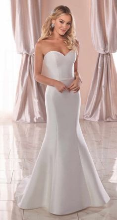 0bcf7da5e09 Home - Love Bridal. Minimal Wedding DressClassic Wedding DressWedding Dress  StylesDesigner Wedding DressesRomantic Wedding ColorsBlush ...