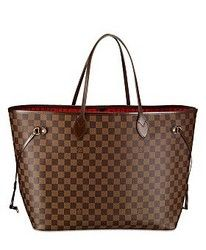 My first purchase when I have a real paycheck.. louis