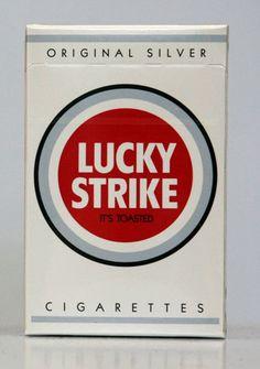 British American Tobacco, Tools, Vintage, Instruments, Vintage Comics