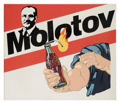 ALEXANDER KOSOLAPOV | Molotov Cocktail Molotov Cocktail, Old Master, Asian Art, Screen Printing, Art Decor, Graffiti, Street Art, Illustration Art, Music Posters