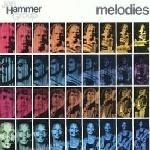 Jan Hammer Group - Melodies Jan Hammer, Group, Play, Image