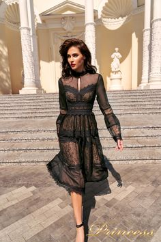 Pretty Dresses, Sexy Dresses, Dress Outfits, Fashion Dresses, Fashion Design Drawings, Event Dresses, Aesthetic Clothes, Beautiful Outfits, Runway Fashion
