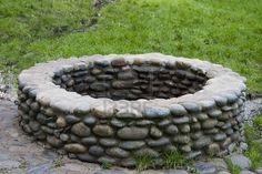 poso de agua fotos | Foro de Belenismo - Planteamiento -> Fotos de nuestros monumentos II