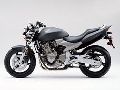 honda 599 2004 #bikes #motorbikes #motorcycles #motos #motocicletas