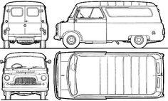pontiac bonneville 1966 angin pinterest pontiac. Black Bedroom Furniture Sets. Home Design Ideas