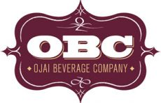 Welcoming Ojai Beverage Company as a #CPWineFoodBrew 2016 Brewery Exhibitor!