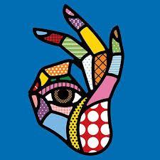 Graphic design illustration, illustration art, craig and karl, arte popular Art And Illustration, Graphic Design Illustration, Illustrations Posters, Graphic Design Art, Pop Art Design, Kunst Inspo, Art Inspo, Fond Pop Art, Art Sketches