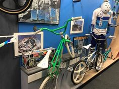 Haro Bikes / 1230 Avenida Chelsea, Vista, CA 92081 Bmx Bicycle, Bmx Bikes, Cycling Bikes, Haro Bikes, Haro Bmx, Bmx Cruiser, Bmx Racing, Bmx Freestyle, Old Skool