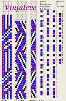 1of7hVsmfEG14JAzvYvCxTccu34NSJLF2sRuZylXtVfdvbgoq65D=w216-h327-p-no (216×327)