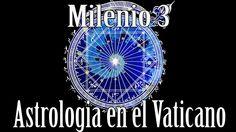 El Programa de #Radio #Español de la Cadena #SER #Milenio3 tocó #Astrología en el #Vaticano; él 13 Marzo 2015... En #Enigmas & #Misterios está la suspensión de las #HondaHertzianas en el aire del #ReinoDeEspaña de ese excelente, magnifico y magistral Programa de #Investigación #Periodística; la incógnita #Milenaria inexplicable a pesar de explicaciones de su Conductor ...