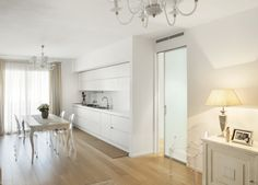 Porte Eclisse Syntesis Line.46 Best Syntesis Collection By Eclisse Images Flush Doors