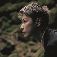 Takeru Sato, Film Movie, Movies, Happy Boy, Video Clip, Jon Snow, Actors, Celebrities, Fictional Characters