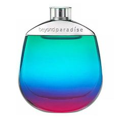 Good brand i like the other smells...Beyond Paradise by Estee Lauder  starting at $32.98 - Save up to 34% off RETAIL at perfume.com