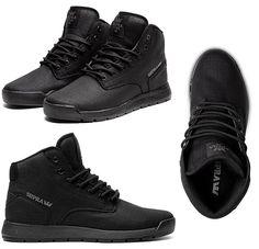 22 Best Shoes  Kicks images  b3110a30a