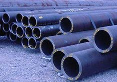 We offer ASTM Alloy Steel Seamless Tubes at reasonable prices suiting the needs of our clients in the industry. We have a quality collection of ASTM Alloy Steel Tubes, Steel Grades, Tube, Collection, Products, Steel, Beauty Products