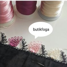 @butikfoga… Diy And Crafts, Sewing, Instagram, Amigurumi, Dressmaking, Sew, Stitching, Full Sew In, Costura