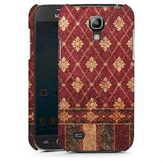 Samsung Galaxy S4 mini Hülle Premium Case Schutz Cover Re... https://www.amazon.de/dp/B00NY0HY9S/ref=cm_sw_r_pi_dp_x_lquYybJ73937E